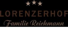lorenzerhof.at